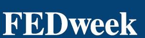 www.fedweek.com branding