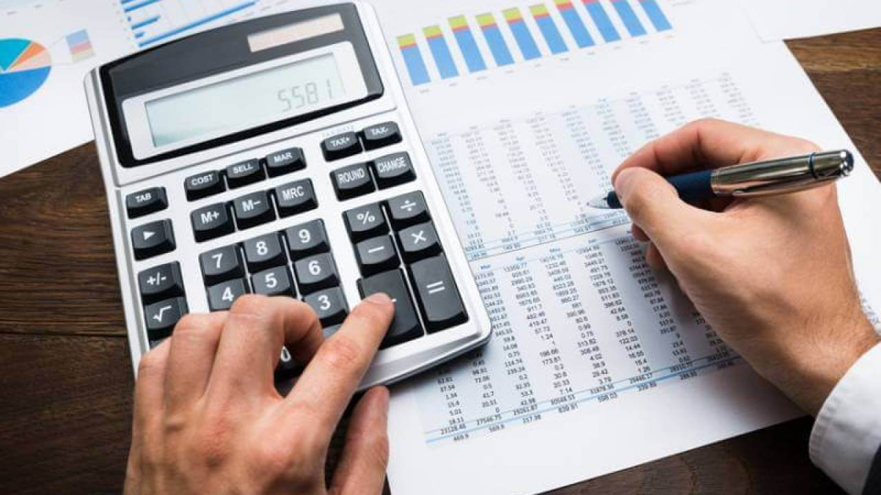 Gs Pay Scale Calculator