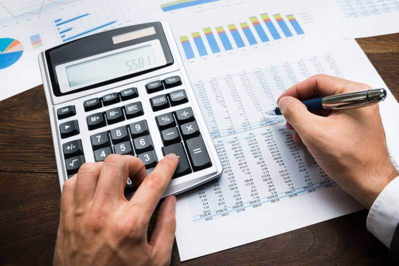 How to Estimate Your TSP Account Balance at Retirement