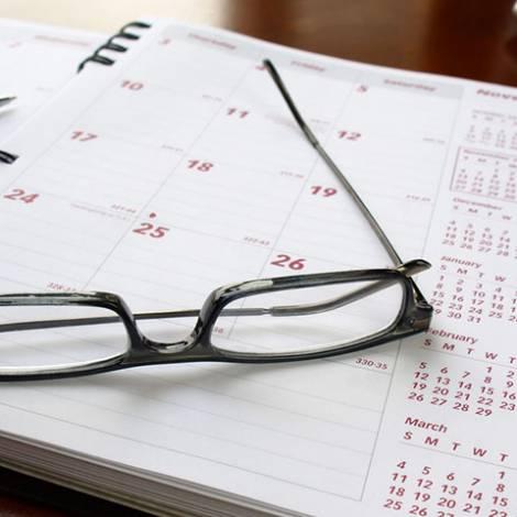 fedweek.com: early retirement myths