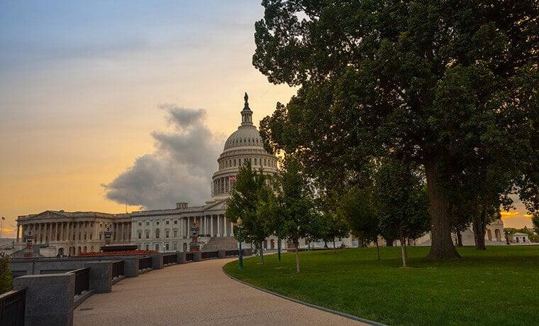 FEDweek.com   Federal pay raise