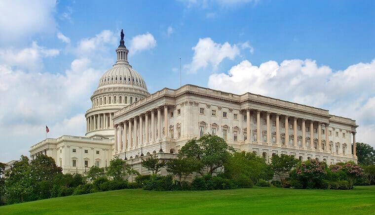 fedweek.com | us congress