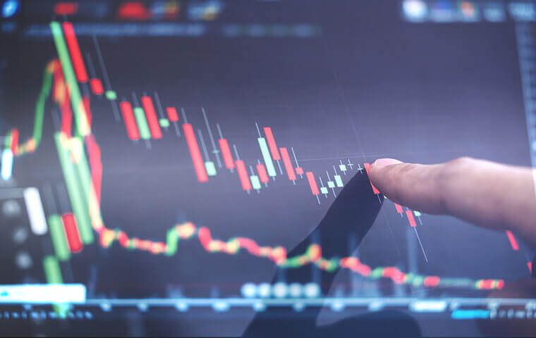 2 Smart Methods to Preserve TSP Capital