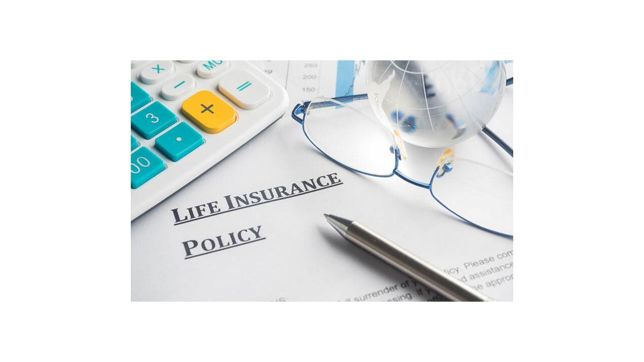 fedweek.com - chris mace - Life Insurance - Basic Insurance