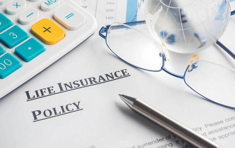 Life Insurance – Basic Insurance