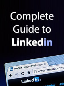 fedweek.com | Complete LinkedIn set up guide