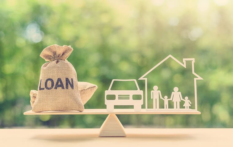 Non-Pay Status: TSP Updates Guidance on Loans, Catch-Up Investments