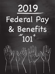 FEDweek.com free download: Federal Employee Pay and Benefits 101