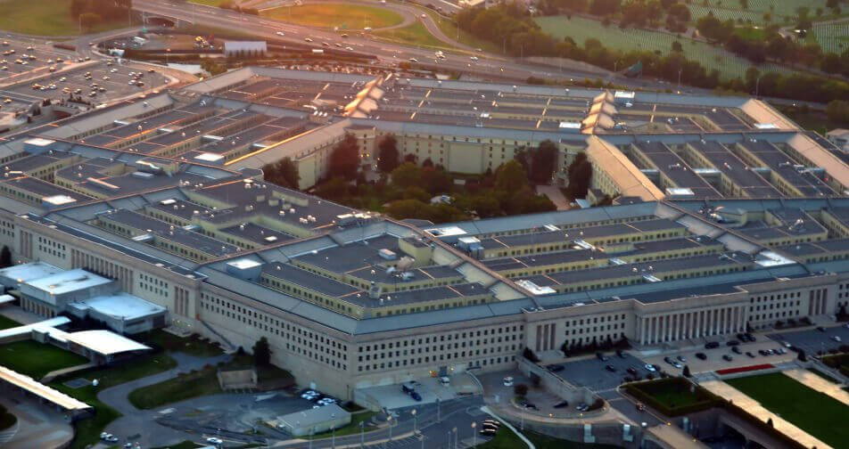 DoD Begins Rollout of New Appraisal System, but Who's Next | fedweek