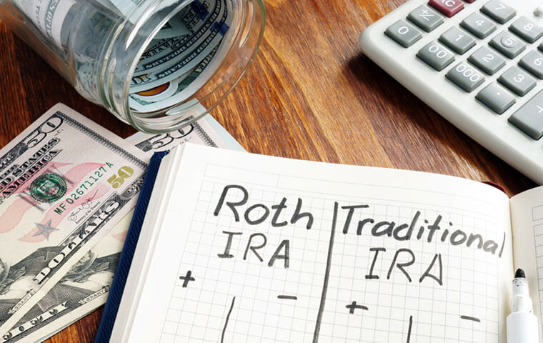 Calculators to help you with tsp investments and withdrawal.