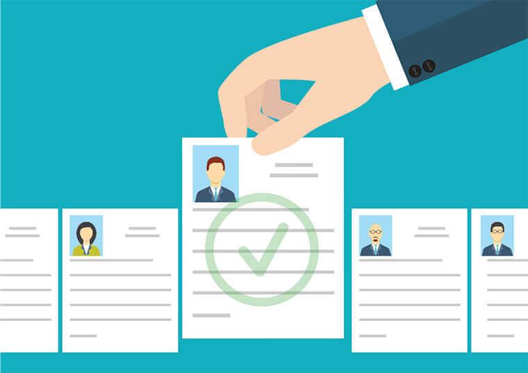 SES resume | ask.fedweek.com