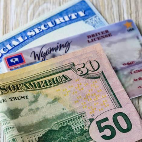 fedweek.com: social security credit