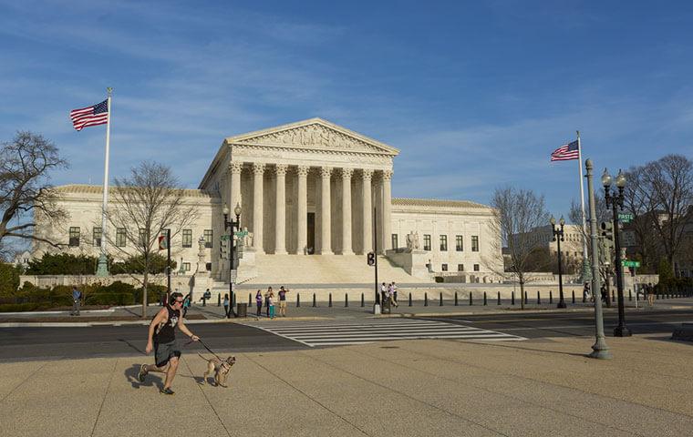 split decision age discrimination federal workforce
