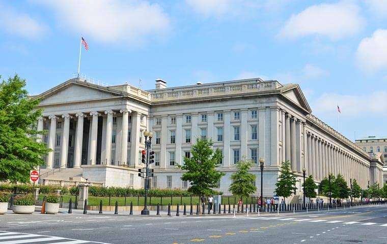 IG Warns of Cyber Skills Shortage at Treasury