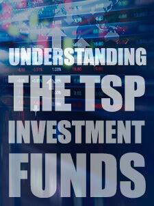 https://www.fedweek.com report - understanding the tsp investment funds