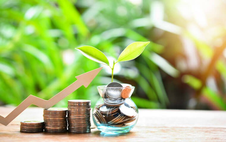 TSP Offers More than Low Expenses
