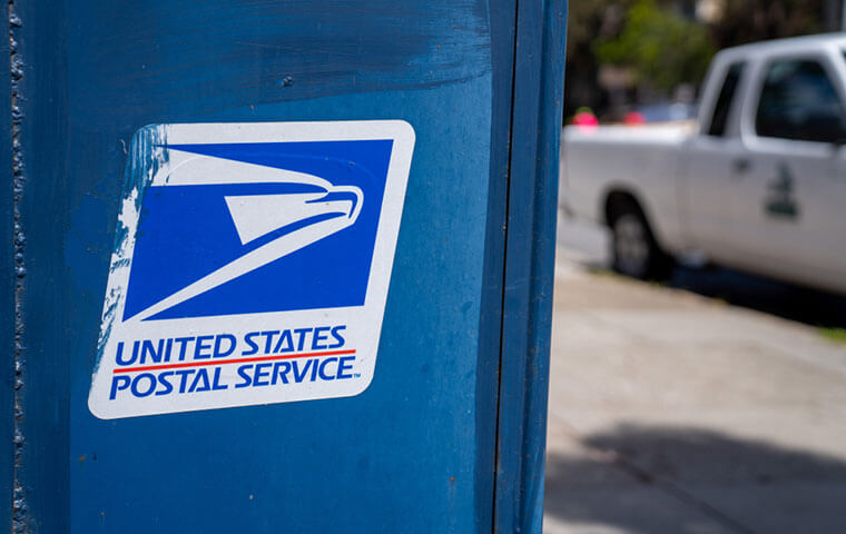 usps supervisors turnover low, engagement low