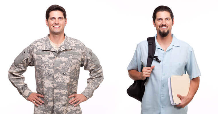 ask.fedweek.com | veterans preference federal job
