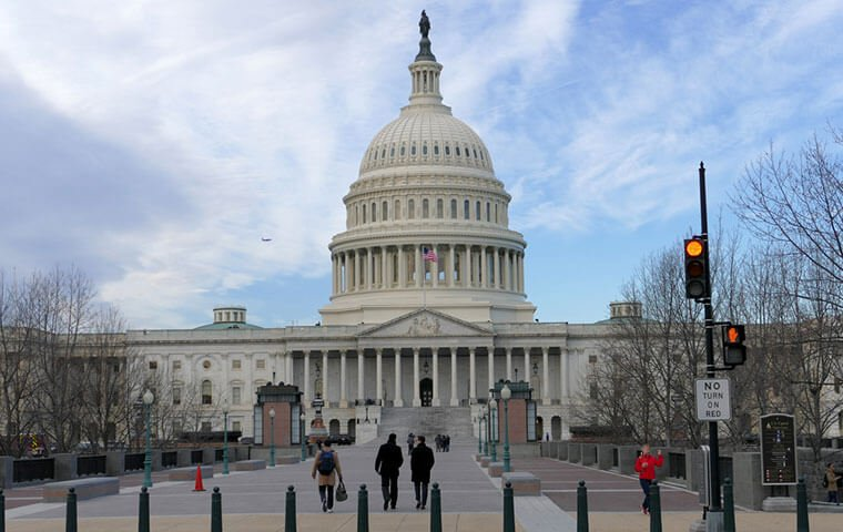 fedweek.com: cbo report on federal pay and benefits justification for benefit cuts cherry picking